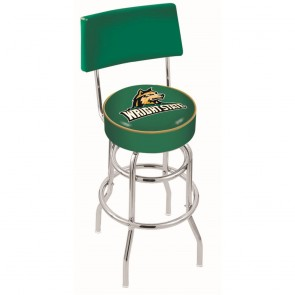 L7C4 Wright State Bar Stool