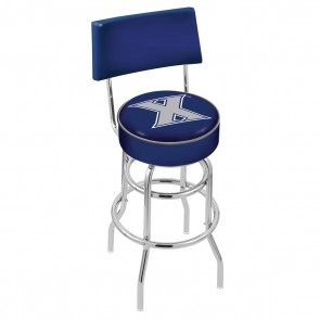 L7C4 Xavier Bar Stool