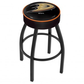 L8B1 Anaheim Ducks Bar Stool