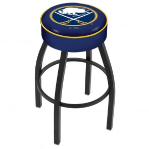 L8B1 Buffalo Sabres Bar Stool