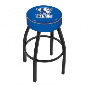 L8B1 Eastern Illinois Bar Stool