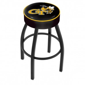 L8B1 Georgia Tech Bar Stool