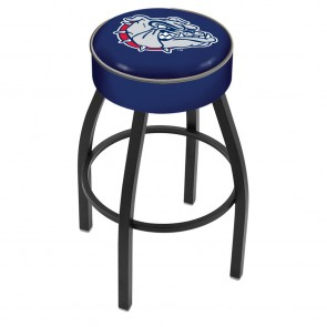 L8B1 Gonzaga Bar Stool