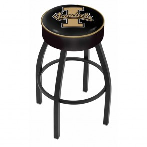 L8B1 Idaho Bar Stool