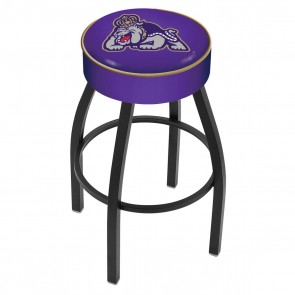 L8B1 James Madison Bar Stool