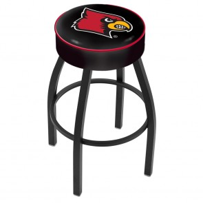 L8B1 Louisville Bar Stool