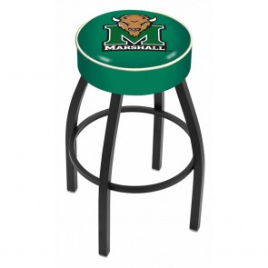 L8B1 Marshall Bar Stool