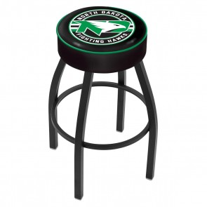 L8B1 North Dakota Bar Stool