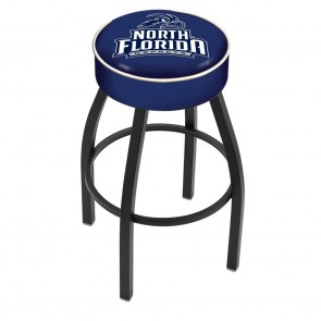 L8B1 North Florida Bar Stool