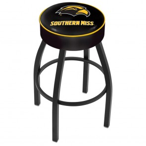 L8B1 Southern Mississippi Bar Stool