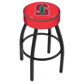 L8B1 Stanford Bar Stool