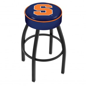 L8B1 Syracuse Bar Stool