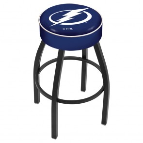 L8B1 Tampa Bay Lightning Bar Stool