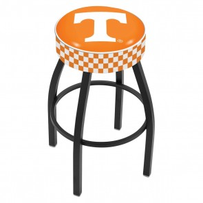 L8B1 Tennessee Bar Stool