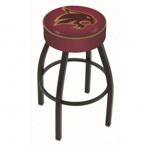 L8B1 Texas State Bar Stool