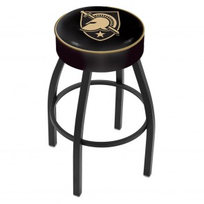 L8B1 US Military Academy Bar Stool