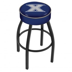 L8B1 Xavier Bar Stool