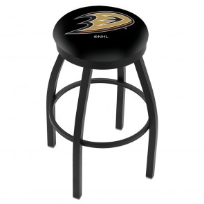 L8B2B Anaheim Ducks Bar Stool