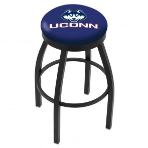L8B2B Connecticut Bar Stool