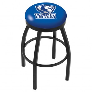 L8B2B Eastern Illinois Bar Stool