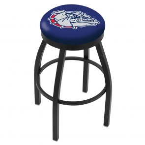 L8B2B Gonzaga Bar Stool