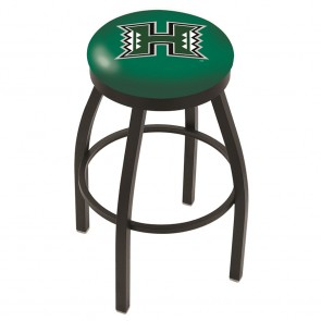 L8B2B Hawaii Bar Stool