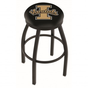 L8B2B Idaho Bar Stool