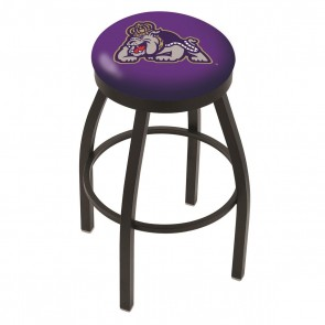 L8B2B James Madison Bar Stool