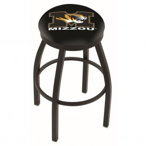 L8B2B Missouri Bar Stool