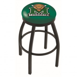 L8B2B Marshall Bar Stool