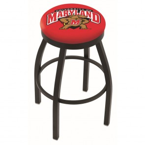 L8B2B Maryland Bar Stool