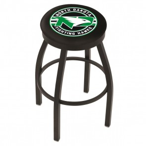L8B2B North Dakota Bar Stool