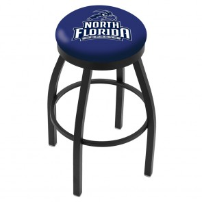 L8B2B North Florida Bar Stool