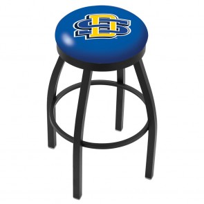 L8B2B South Dakota State Bar Stool