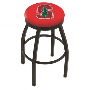 L8B2B Stanford Bar Stool