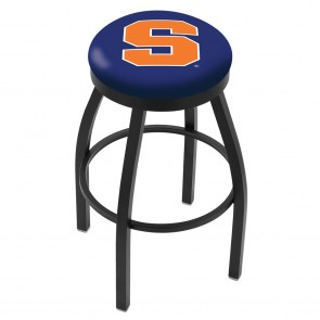 L8B2B Syracuse Bar Stool