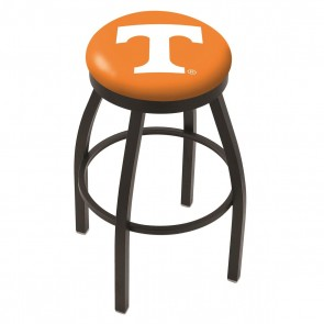 L8B2B Tennessee Bar Stool