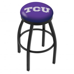 L8B2B TCU Bar Stool