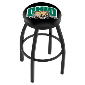 L8B2B Ohio Bar Stool