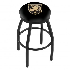 L8B2B US Military Academy Bar Stool