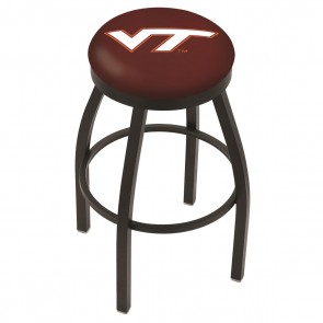 L8B2B Virginia Tech Bar Stool