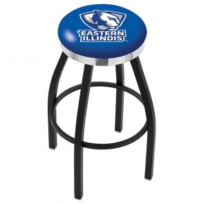 L8B2C Eastern Illinois Bar Stool
