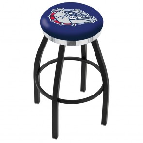 L8B2C Gonzaga Bar Stool