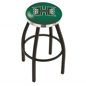 L8B2C Hawaii Bar Stool