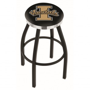 L8B2C Idaho Bar Stool
