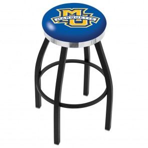 L8B2C Marquette Bar Stool