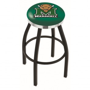 L8B2C Marshall Bar Stool