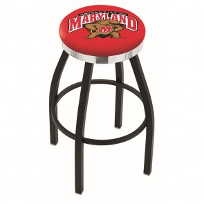 L8B2C Maryland Bar Stool