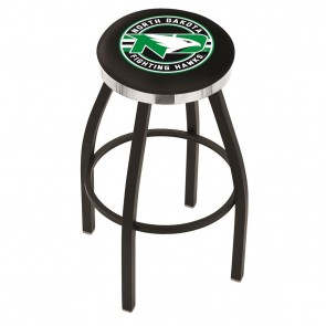 L8B2C North Dakota Bar Stool