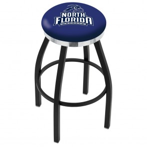 L8B2C North Florida Bar Stool